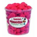 FRAISES TAGADA rouge HARIBO x150