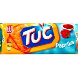 TUC PAPRIKA 100 GR x24