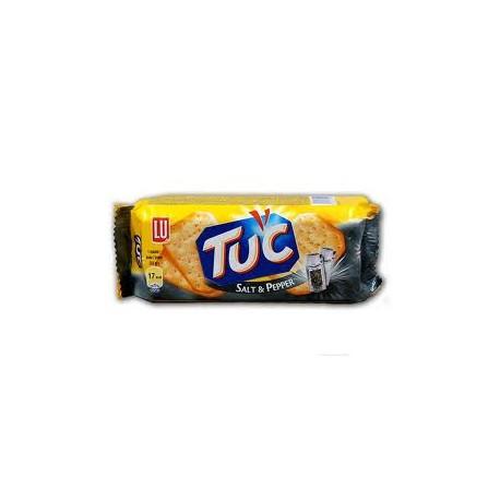 TUC SALES 100GR x24