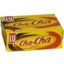 CHA CHA 27 Gr x50