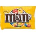 M&M'S PEANUTS 45 GR x24