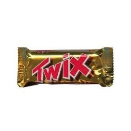 TWIX 50gr x32