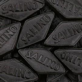 HARIBO SALINO VRAC 3 KG