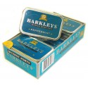 Barkleys Peppermint 50Gr x1