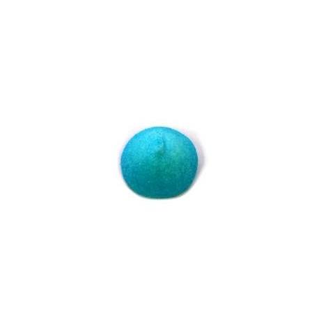Lards boule bleu 1 kg