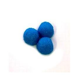 FINI Bolitos bleus 1 kg