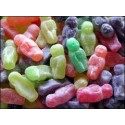 Jelly Babies 1kg