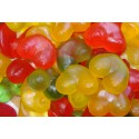 Lolos Fruit 1 kg
