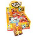 Magical Cigarettes Gum x 18 pces
