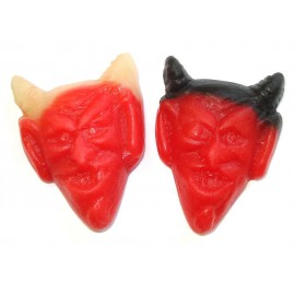 Red Devils2014