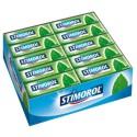 Stimorol Spearmint x30