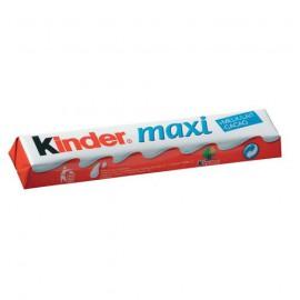 KINDER MAXI T1  x36