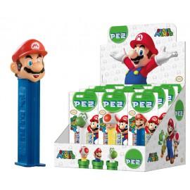 PEZ Mario x1