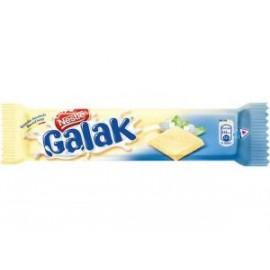 Galak 43Gr x30