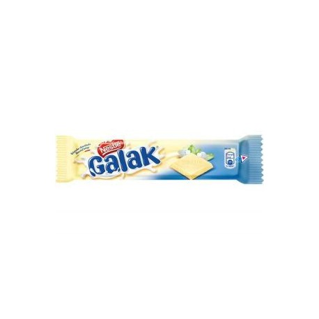 Galak 43Gr x24