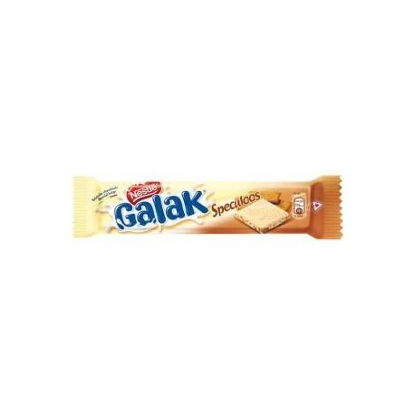 Galak Speculoos 35Gr x30