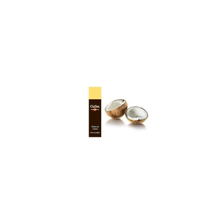 Galler Bâton Blanc Noix de Coco 75Gr