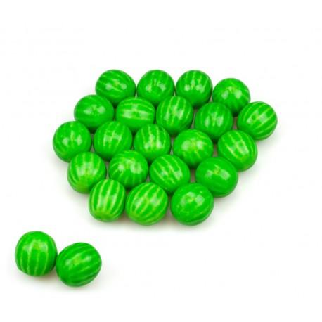 Watermelon Bubble Gum 1 Kg