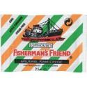 Fisherman's Friend Pomme Cannelle 25Gr x1  ( Q24 )