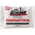 Fisherman's Friend Blanc 25Gr x24