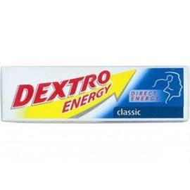 Dextro Energy Classic 47gr x24