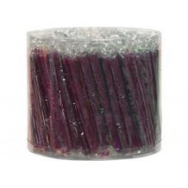 Batons Sucre d' orge Violette 200p 1.8 Kg