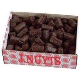 Carré Rocher Nuyts 1.75 Kg