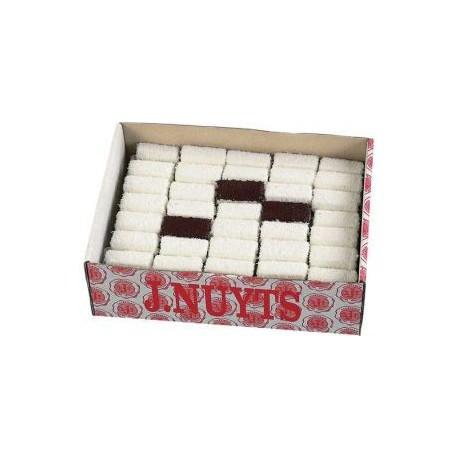 Carré Glacé Nuyts 1.75 Kg