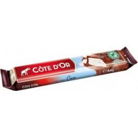 Côte d' Or Bâtons Lait COCO 44Gr x1