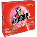 MALABAR FRAISE 200p