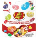 Jelly Belly Classics Sachets 100Gr 20 Saveurs  (12)