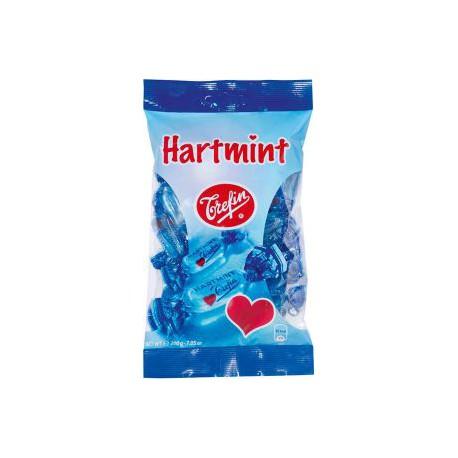 Hartmint trefin 200gr