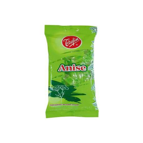 Trefin Anise 200Gr