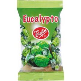 Trefin Eucalypto 175 gr