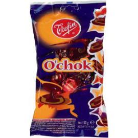 Trefin O Chock 150 GR