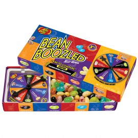 Jelly Belly Boozled SpinnerBox 100Gr ( Q12)
