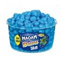 MAOAM KRACHER BLUE 150p