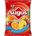 SUGUS Fruits Classic 400 Gr