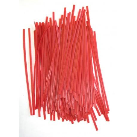 Ligatures métal 250p