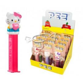 PEZ Hello Kitty x1
