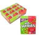 Wonka NERDS Watermelon & Cherry 46Gr ( Q36)
