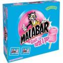 MALABAR BARBE A PAPA 200p