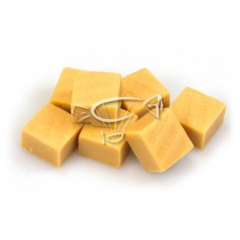 Lonka English Fudge vanille 2 Kg
