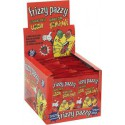 Frizzy Pazzy Fraise 50p