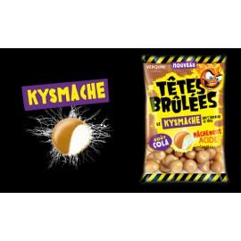 Tetes Brulées Kysmache cola 90gr