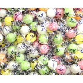 NAPOLEON FRUIT MIX 1 kg