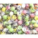 NAPOLEON FRUIT MIX 1 kg