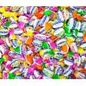 Damla Bonbons assortis 1 kg