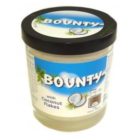 Bounty lait Coco Pâte à tartiner 200 GR