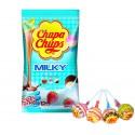 Chupa Chups MILKY 100 + 20